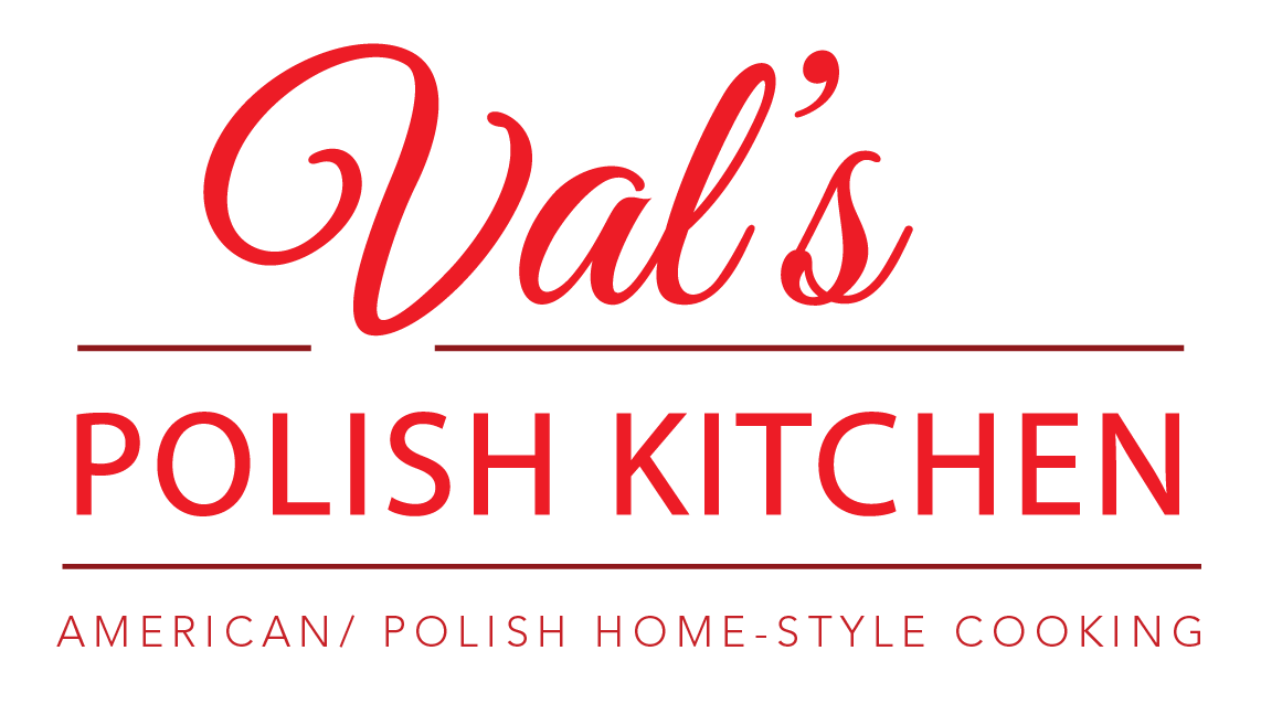 Val's Polish Kitchen