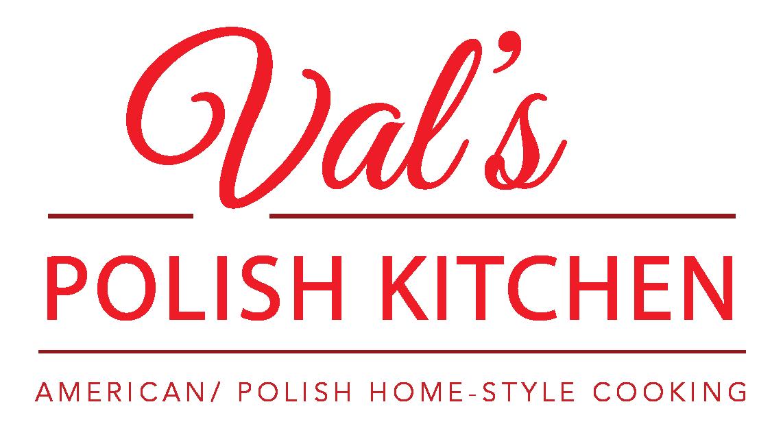 Val's Polish Kitchen