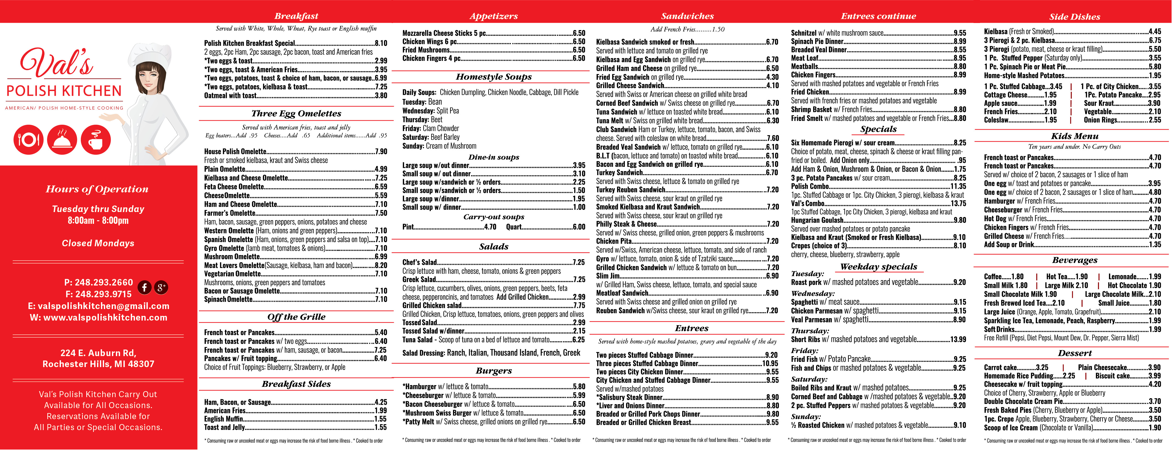Vals_Carryout_Menu_FB